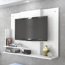 Painel Para TV Ate 32
