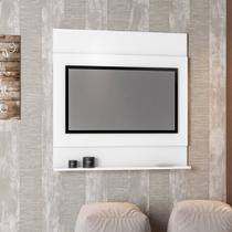 Painel para TV até 36 Polegadas Ontário Branco 90 cm - Art in móveis