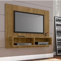 Painel para TV até 39 Polegadas Dubai Siena Móveis Cinamomo -