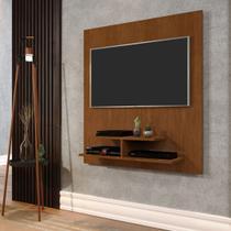 Painel para TV até 40 Pol 5019 Cor Caramelo - Jb bechara