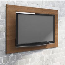 Painel para TV até 42 Polegadas New Belaflex Nature -