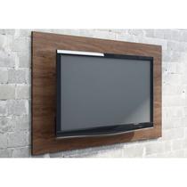 Painel para TV até 42 Polegadas New Malte - Belaflex -