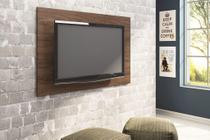 Painel para TV até 42 Polegadas New Malte - Mobler -