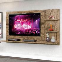 Painel para TV até 49 polegadas New Clean Demolição - Zanzini