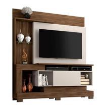 Painel Para TV Até 50 Polegadas Notável NT1060 1 Porta - Notavel