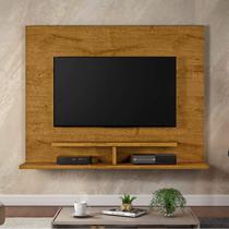 Painel para TV até 50 Polegadas Sonic Siena Móveis Nobre Soft -