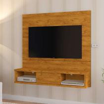 Painel para TV até 51 Polegadas Supreme Nature - Robel móveis