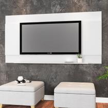 Painel para TV até 60 1,80m Seattle PL1800 Art in Móveis -