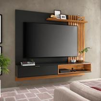 Painel para TV até 60 Polegadas 1 Porta Tocantins 1.6 Colibri -