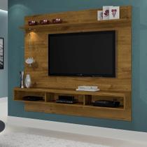 Painel para TV até 60 Polegadas Amazonas Nobre Soft - JCM Móveis -