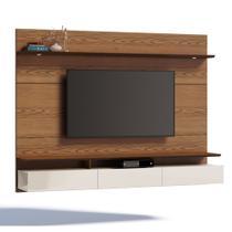 Painel para TV até 60 Polegadas Decore LED 2.2 Imcal -