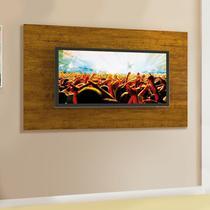 Painel para TV até 65 Polegadas Confort Mavaular Mel -