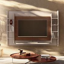 Painel para TV até 65 Polegadas Eros II Casa D Gianduia/Dakota -