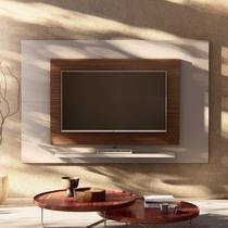 Painel para TV até 65 Polegadas Eros III Casa D Gianduia/Dakota -