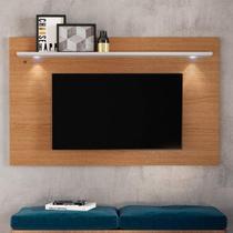 Painel para TV até 65 Polegadas Itapuã Colibri Móveis -
