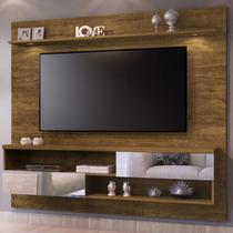 Painel Para TV até 65 Polegadas Mavaular Canion Toque De BP -
