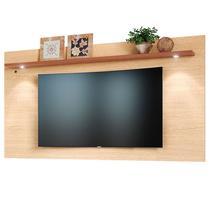 Painel para Tv de 65 polegadas Astúrias    Colibri -