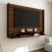 Painel para TV de até 50 polegadas Sala Flash - Caemmun