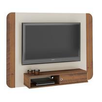 Painel para TV de até 50'' Polegadas Wave- Artely -