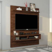 Painel para TV de até 60 polegadas Sala Magno - Caemmun