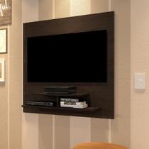 Painel Para Tv Eco - Malbec - Lojas RPM - Rpm Móveis