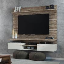 Painel para TVs de 60 Polegadas Paris Linea Brasil -