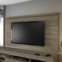 Painel Slim Ideal para TV de até 55 polegadas Artely -