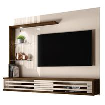 """Painel Suspenso para TV de 50"""" Frizz Select - Madetec -"""