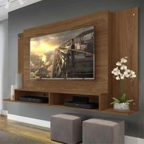 Painel Tókio Multimóveis para TV de até 60 Polegadas com Nicho - Duna -