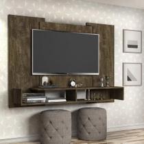 Painel Tv Monaco 50 Polegadas Cambel -