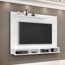 Painel TV Vênus Carmolar Branco -