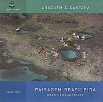 Paisagem brasileira - Metalivros -