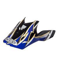 Pala Modelo Speed-X Azul TEXX -