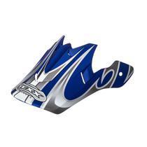 Pala Texx Mod Air 07 Azul -