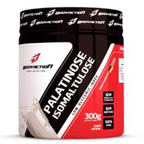 Palatinose 300g - Body Action -