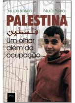 Palestina, Um Olhar Além da Ocupação - Limiar