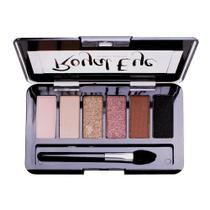 Paleta de Sombras Joli Joli Royal Eye -