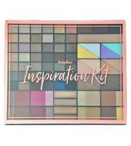 Paleta Ruby Rose Inspiration Kit HB9365 -