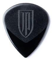 Palheta Dunlop John Petrucci Jazz III - kit com 6 unidades - Fred Store