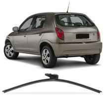Palheta Original Trico Celta 2004 A 2015 Corsa Hatch Joy Maxx Premium Meriva Modelo Rodo Flexível 15 -