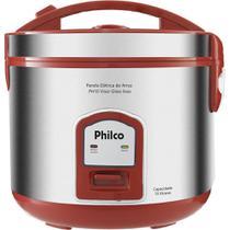 Panela De Arroz Philco Visor Glass PH10V -