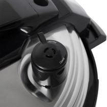 Panela de Pressão Elétrica Electrolux 5L PCE20 -