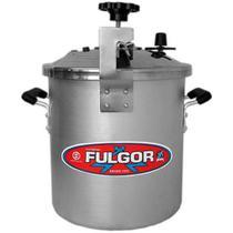 Panela de Pressão Industrial 35 Litros - Fulgor -