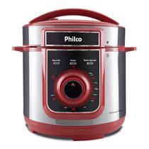 Panela de Pressão Philco PPP04VI Multifuncional 4 litros -