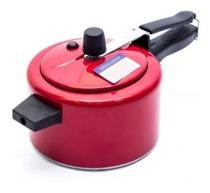 Panela de Pressão rubi  2,5 litros - Prol-Lar