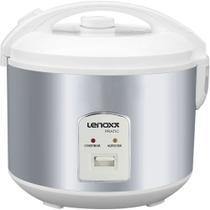 Panela Elétrica Lenoxx Multifuncional Pratic  Pma 175 220V -