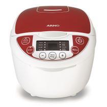Panela Elétrica Multicooker Arno Fc22 -
