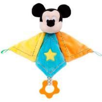 Paninho de Boca - Disney - Mickey Lencinhos - Buba -