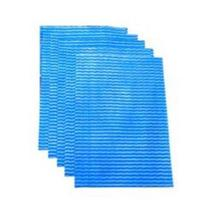 Pano Multiuso Perfex 25 Unidades Azul - Ypê