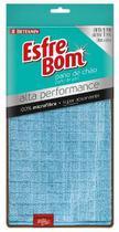 Pano Sek Microfibras Banheiro Referência 4971 - Bettanin